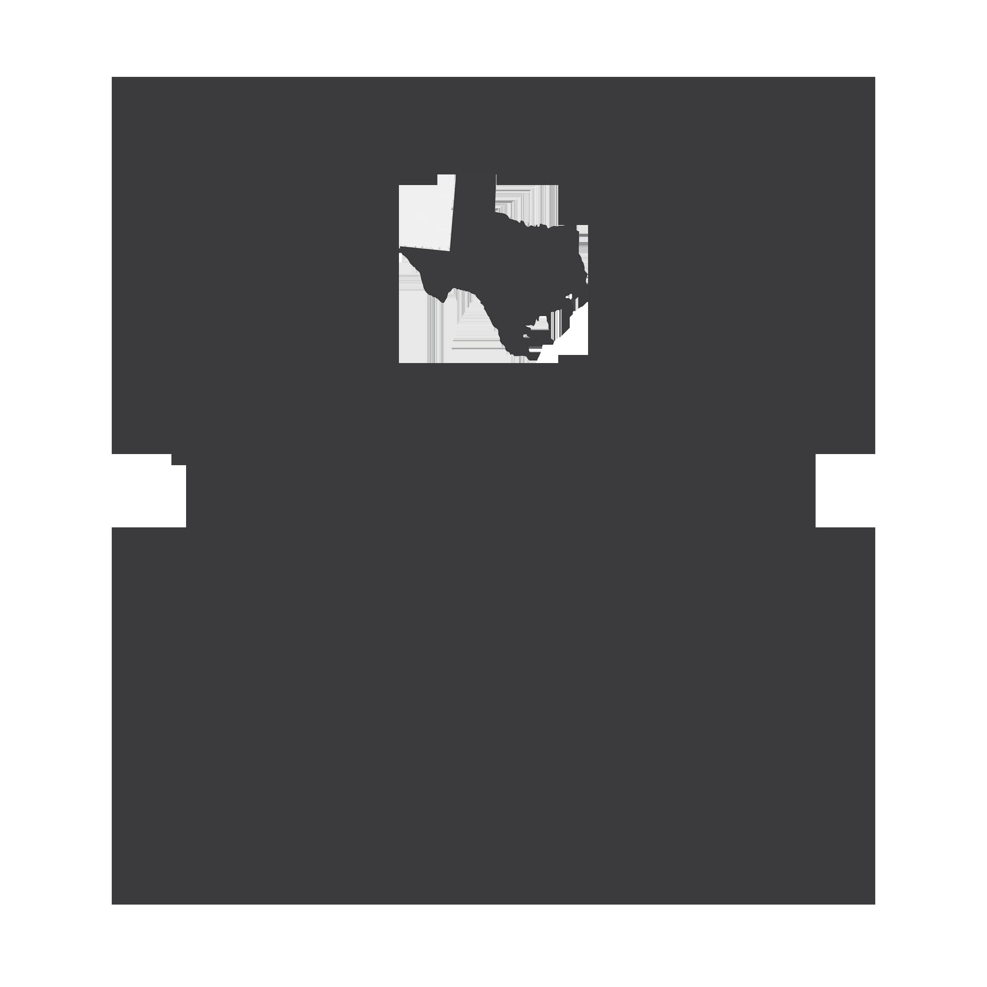 tumbleweeds architectural logo